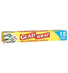 Glad Wrap 15m