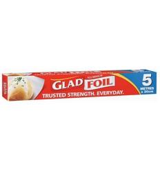 Glad Foil 5 Metres