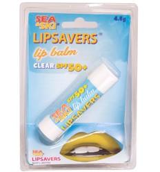 Sea & Ski 50+ Lip Balm