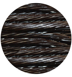 Superior Licorice Black 2.46 Kg