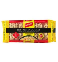 Fantastic Plain Instant Noodles 700g