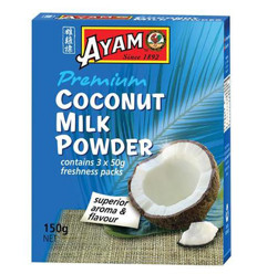 Ayam Coconut Milk Powder 150gm