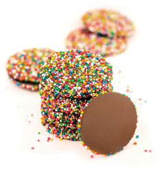 Sweetworld Chocolate Sparkles 5kg