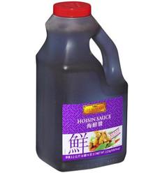Lee Kum Kee Hoisin Sauce 2.2kg