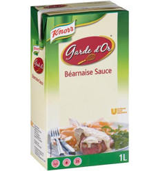 Knorr Bearn Sauce 1l