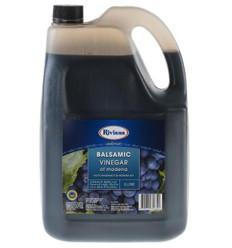 Riviana Foods Balsamic Vinegar 5l