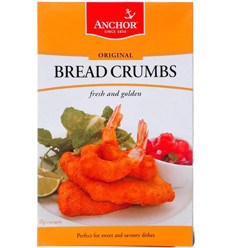Anchor Breadcrumb Box 375gm