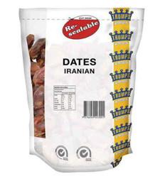 Trumps Dates 1kg