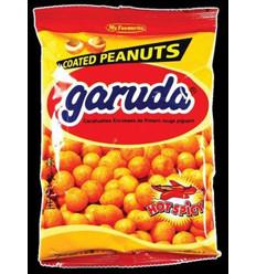 Garuda Hot & Spicy Peanuts 80gm x 25