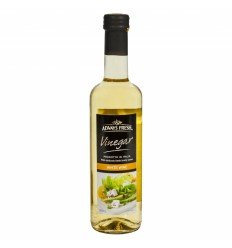 Always Fresh White Wine Vinegar 500ml