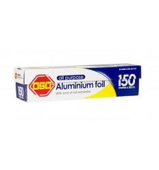Foil All Purpose 30cm X 150m 1ea
