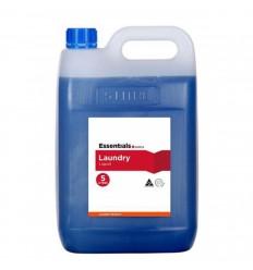 Laundry Liquid 5l
