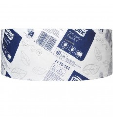 Tork Advance Jumbo Toilet Roll T1 320m