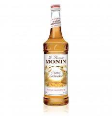 Monin Toasted Marshmallow Syrup 700ml