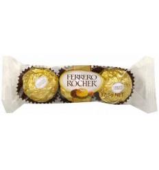 Ferrero Rocher T3 35g x 16