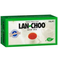 Lanchoo Tea Leaf 250gm