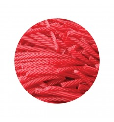 Superior Liquorice Red 2.46 Kg