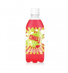 Chill J Watermelon 250ml x 24