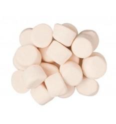 Vanilla Marshmallows Bulk 5kg