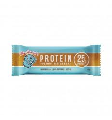 Blue Dinosaur Protein Peanut Butter 60g x 12