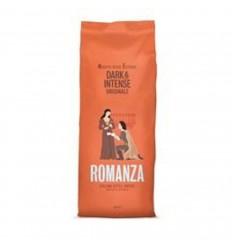 Romanza Original Dark & Intense 1kg