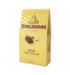 Toblerone Gift Pouch 120g x 8