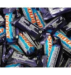 Cadbury Chocolate Boost 10kg