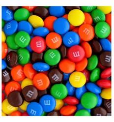 Mars M & M's Milk Chocolate 10kg