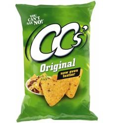 Cc's Original 175g