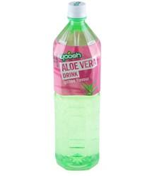 Yoosh Aloe Vera Lychee 500ml x 10