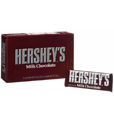 Hersheys chocolate gifts