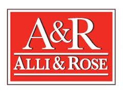 Alli & Rose