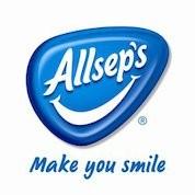 Allseps