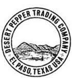 Desert Pepper Trading Company