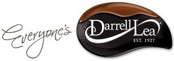 Darrell Lea Australia