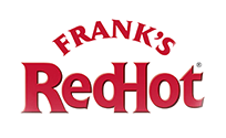 Franks Famous Red Hot