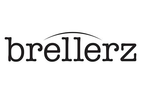 Brellerz