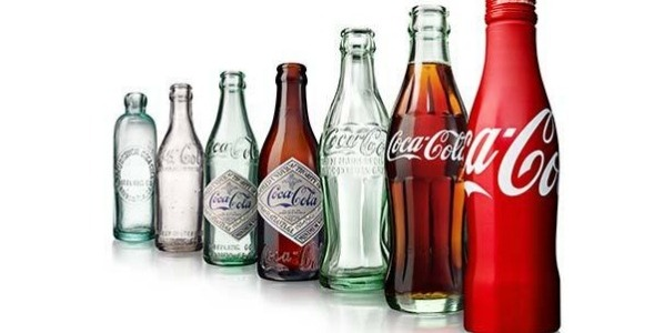 The Interesting History of Coca-Cola